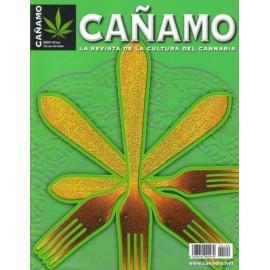 Revista Cáñamo 109