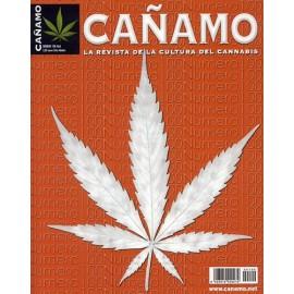 Revista Cáñamo 100