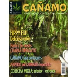 Revista Cáñamo 079