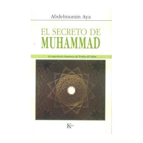 El secreto de Muhammad
