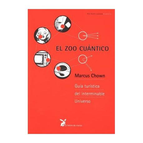 El zoo cuántico