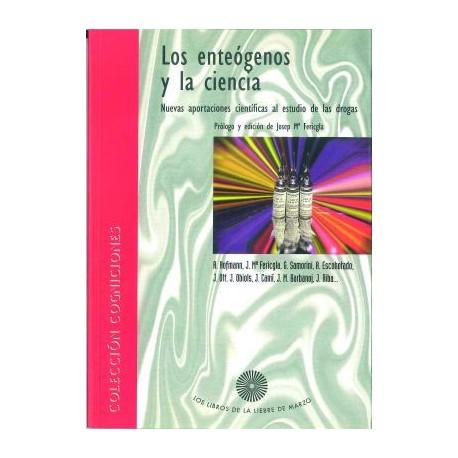 Los enteógenos y la ciencia