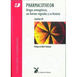 Pharmacotheon