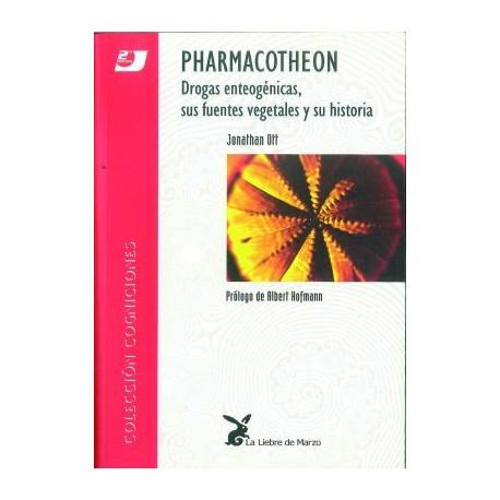 Pharmacotheon