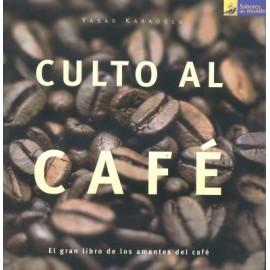 El culto al café