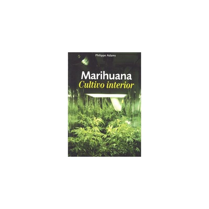 Marihuana cultivo interior librer a oniria for Cultivo interior marihuana