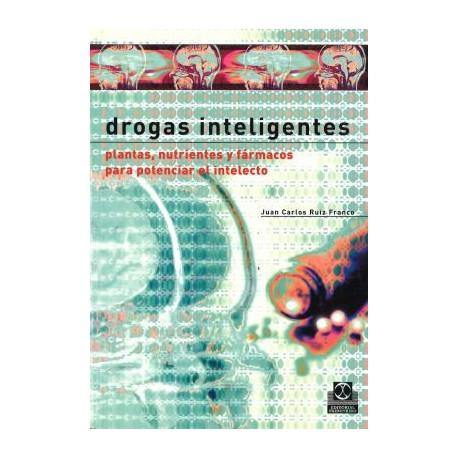 Drogas inteligentes