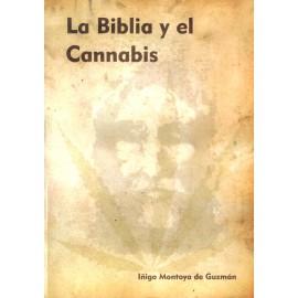 La Biblia y el cannabis