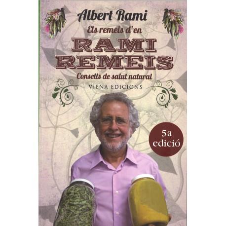 Els remeis d'en Rami Remeis