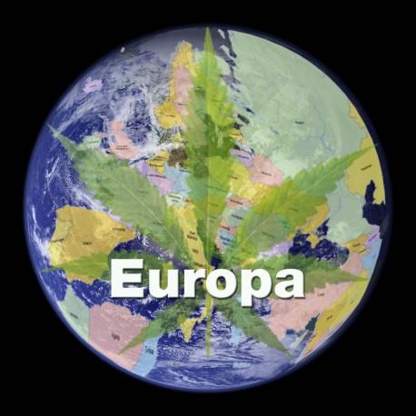 Suscripción Cáñamo (Europa)