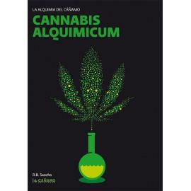 Cannabis alquimicum (2001)