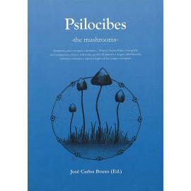Psilocibes