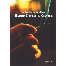 Historia general del cannabis