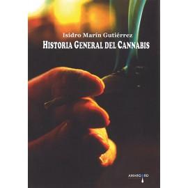 Historia general del cannabis