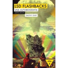 LSD. Una autobiografía