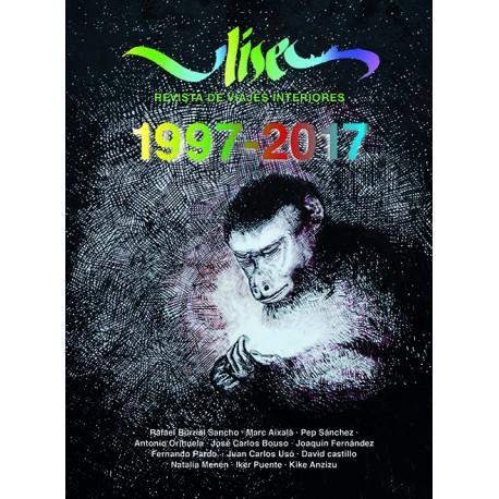 Ulises 19, 1997-2017