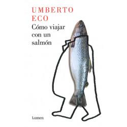 Como viajar con un salmón