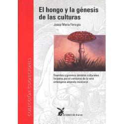 El hongo y la génesis de...
