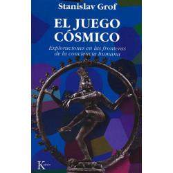 El juego Cósmico