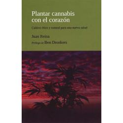 Plantar cannabis con el...