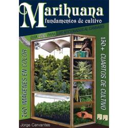 Marihuana, fundamentos del...