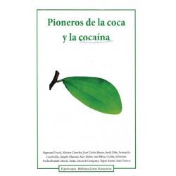 Pioneros de la Coca y la...