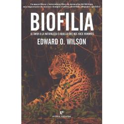 Biofilia.