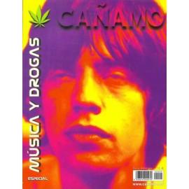 Especial Cáñamo 2004